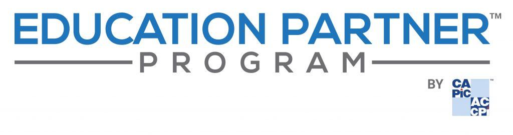 education partner symposium