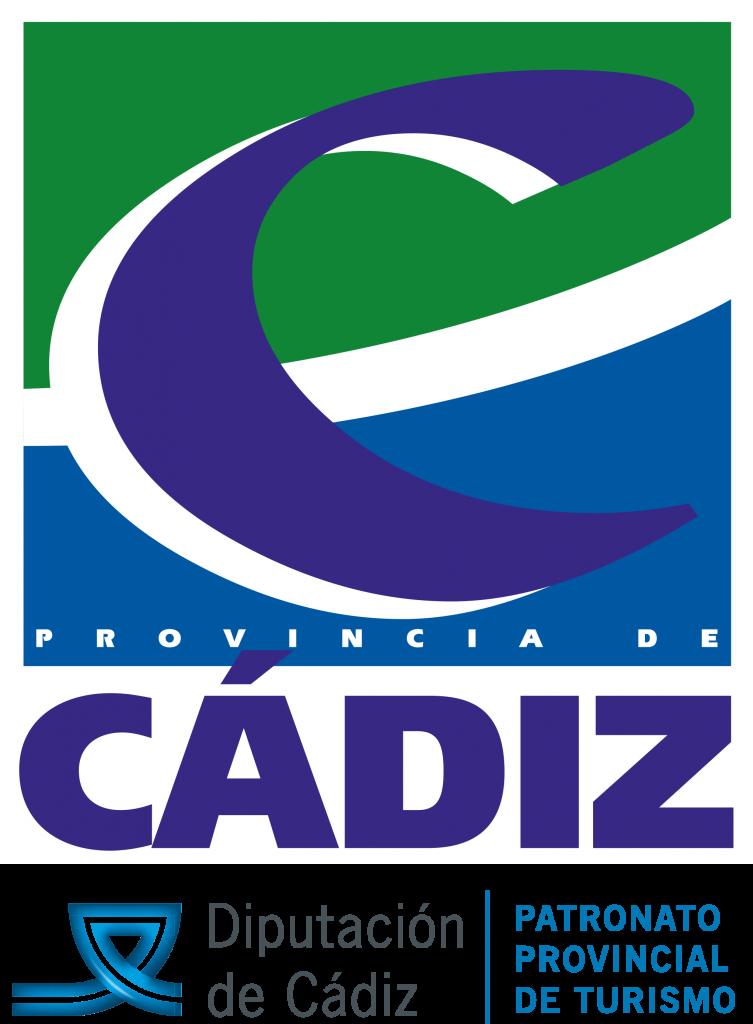 Cadiz_logo