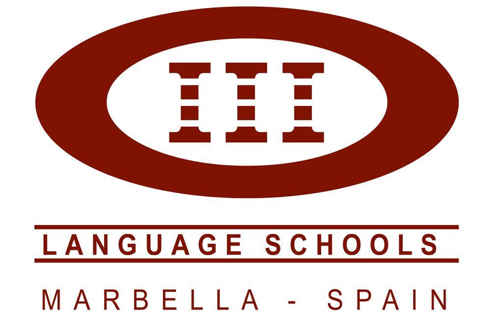 Logo-III-1024x644