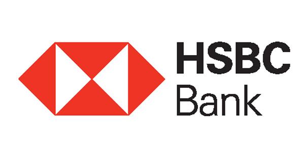 Logo_HSBC Personal Banking