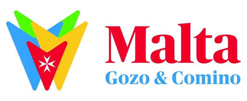 Malta_Gozo-Comino
