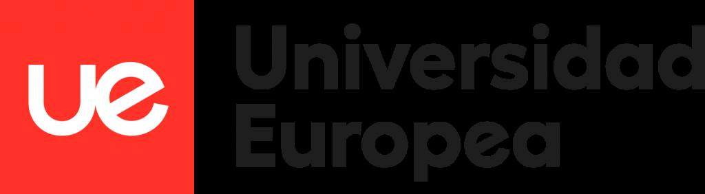 UE_Logo_Positive_RGB