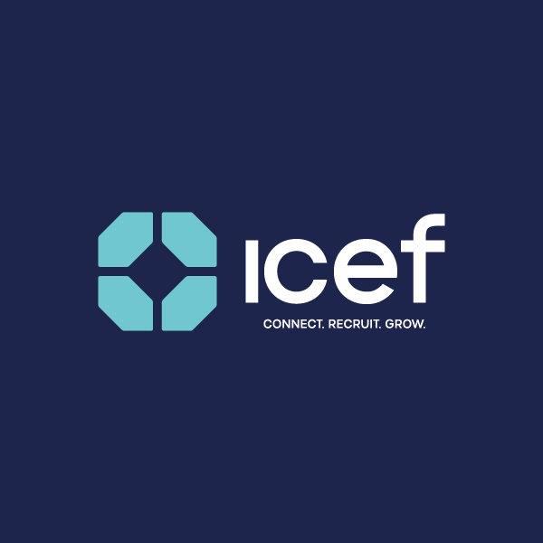 Partnerships - ICEF