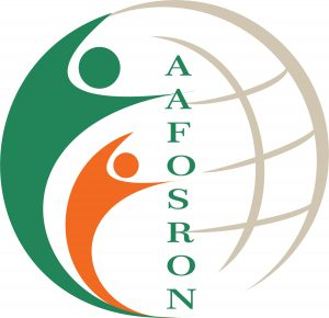 The Association of Agents for Overseas Studies Recruitment of Nigeria