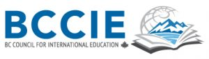 The BC Council for International Education