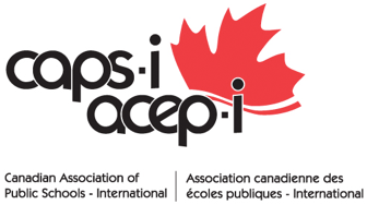 logo_capsi