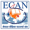 logo_ecan
