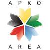 APKO Logo