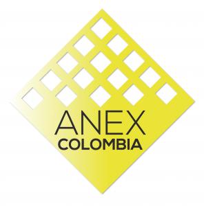 ANEX Columbia