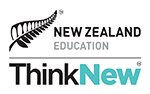 Edu NZ Logo