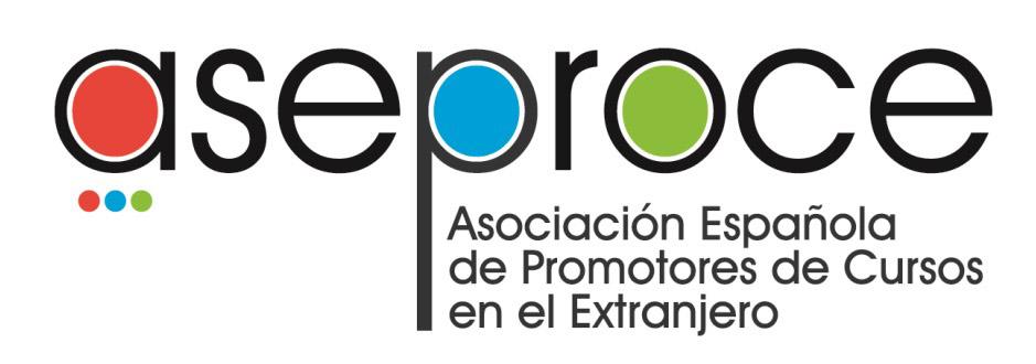 aseproce_logo