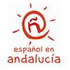 logo_EEA