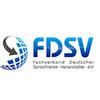 logo_FDSV