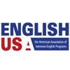 AAIEP English USA