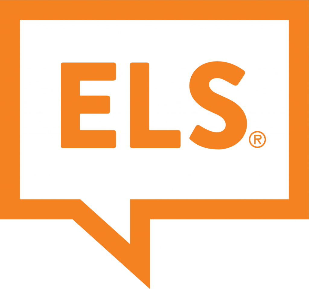 logo_els_speech_bubble-300x206