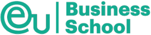 logo_eu_business_school-300x71