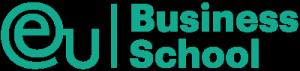 logo_eu_business_school-300x71