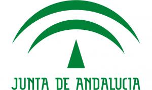 logo_extenda_2