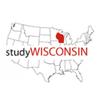 logo_study-wisconsin