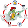 logo_studyinnorthcyprus