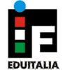 EDUITALIA