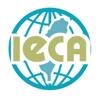 International Education Consultants Association