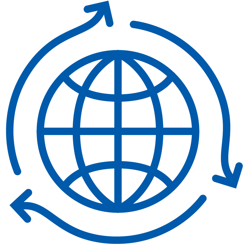 global-reach-icon-icef-insights