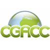 CGACC