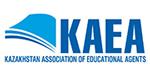 logo_KAEA