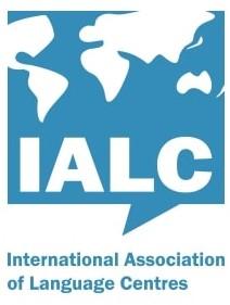 International Association of Language Centres