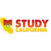 Study California