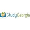 Study Georgia