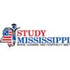 logo_study-mississippi