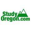 Study Oregon