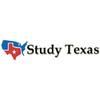 Study Texas