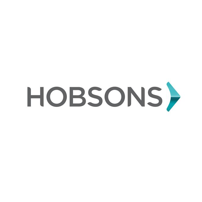 Hobsons