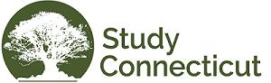 Studyconnecticut