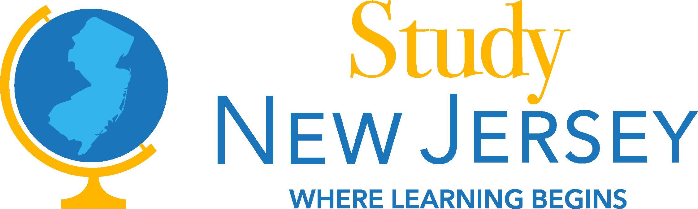 Study New Jersey