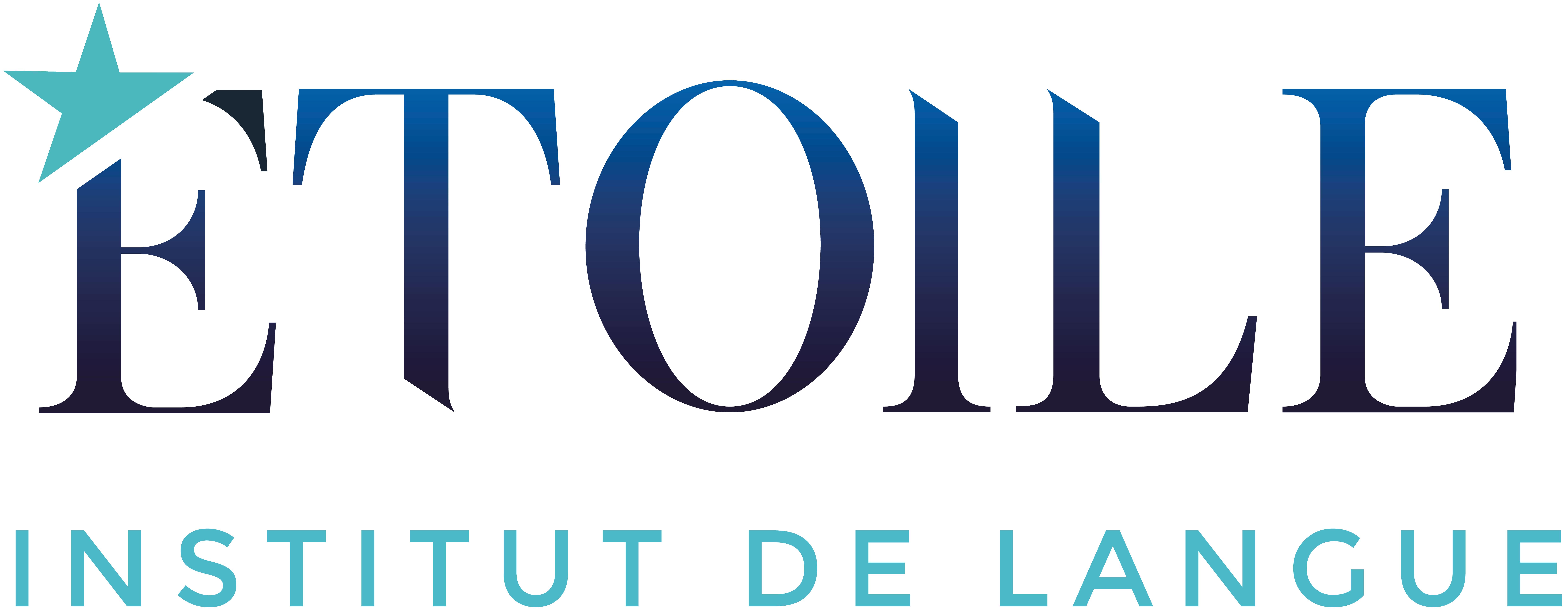 Etoile Institute