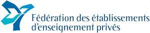 Fédération des Établissements d'Enseignement Privés (FEEP)