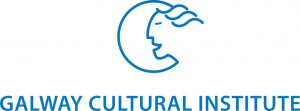 Galway Cultural Institute Limited