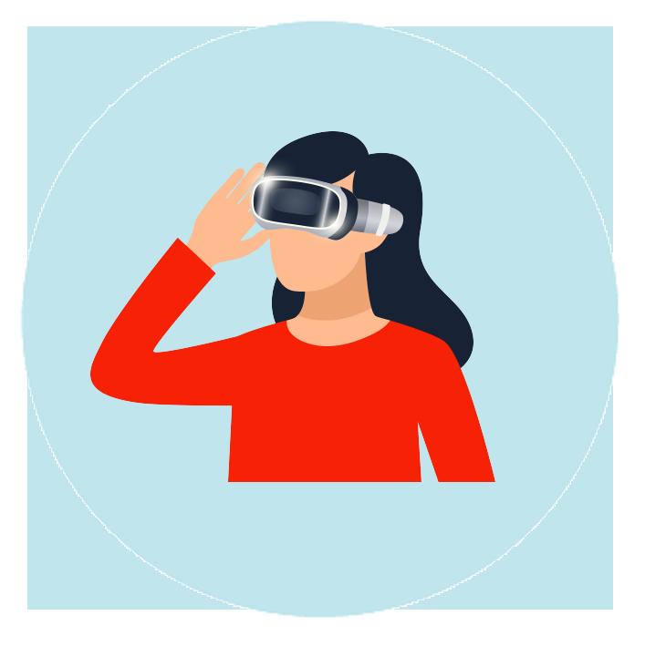 virtual-reality-in-marketing