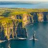 ICEF Market Snapshot: Ireland