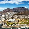 ICEF Market Snapshot: Africa