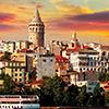 ICEF Market Snapshot: Turkey