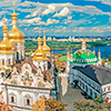 ICEF Market Snapshot: Ukraine