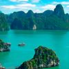 ICEF Market Snapshot: Vietnam