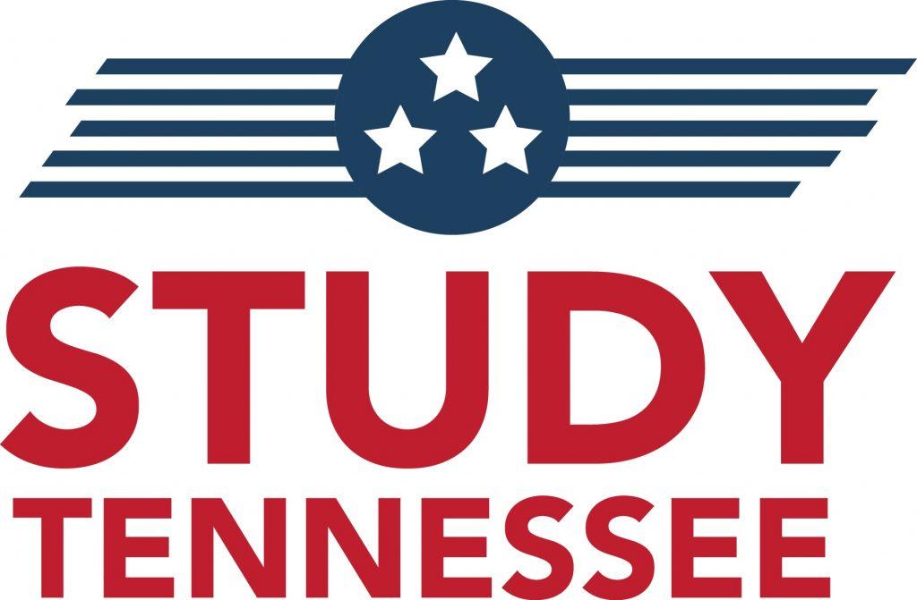 logo_study_tennessee