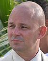 Anthony Lee, Study Group (United Kingdom)