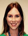 Claire Sanders, Cambridge Assessment English (United Kingdom)
